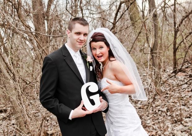 Gibson Wedding465