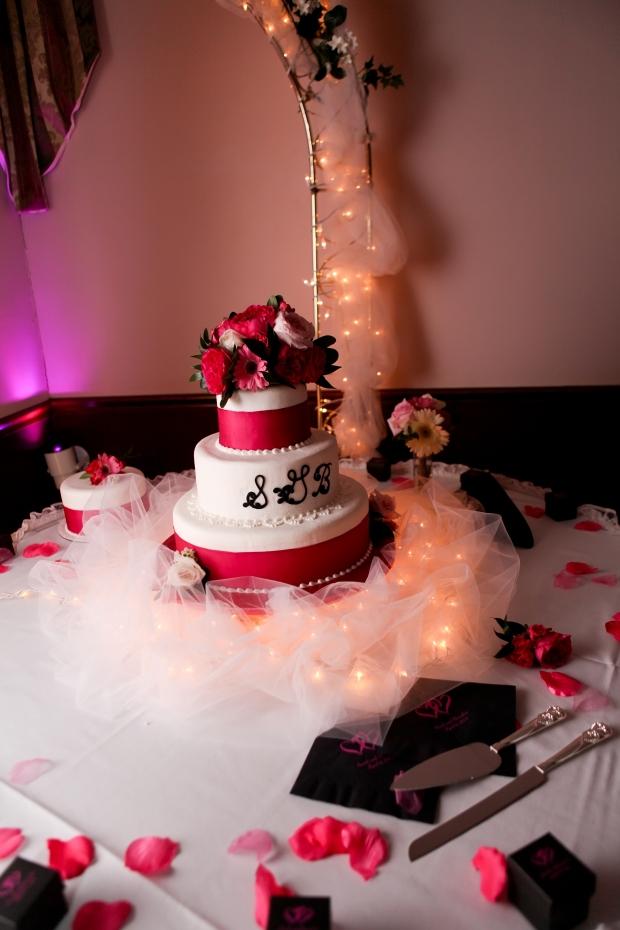 Gibson Wedding481