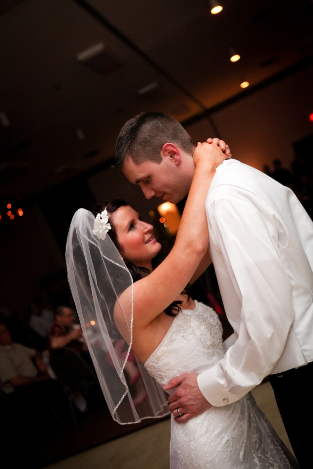 Gibson Wedding542