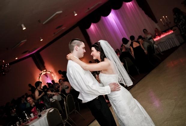 Gibson Wedding544