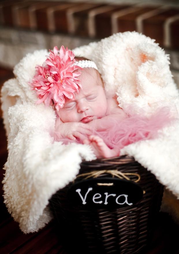 Vera022